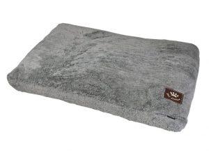 matras coban speciaal waar honden op koude vloeren slapen
