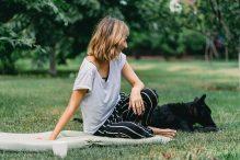 kies een hondenras dat bij je past