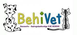 BEHIVET